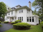 Thế giới - Mỹ: Rao bán nhà 370 mét vuông giá 10 đô la