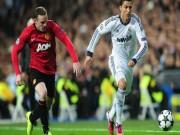Bóng đá - Trắc nghiệm bóng đá: Siêu cúp MU - Real, cuộc chiến của các vị thần