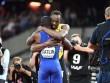 Usain Bolt mất ngôi vua 100m tâm phục, tán dương đối thủ Gatlin