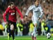 Trắc nghiệm bóng đá: Siêu cúp MU - Real, cuộc chiến của các vị thần