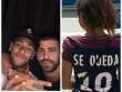 """Có Neymar, fan PSG khiến sao Barca """"giận sôi máu"""""""