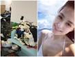 Lối sống khiến fan sửng sốt của Phạm Băng Băng, Chung Hân Đồng