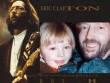 Quá sốc trước cái chết của con trai, Eric Clapton đã viết nên ca khúc bất hủ này