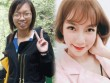 Hậu nâng ngực tiền tỷ, cô gái Nam Định được nhiều anh săn đón