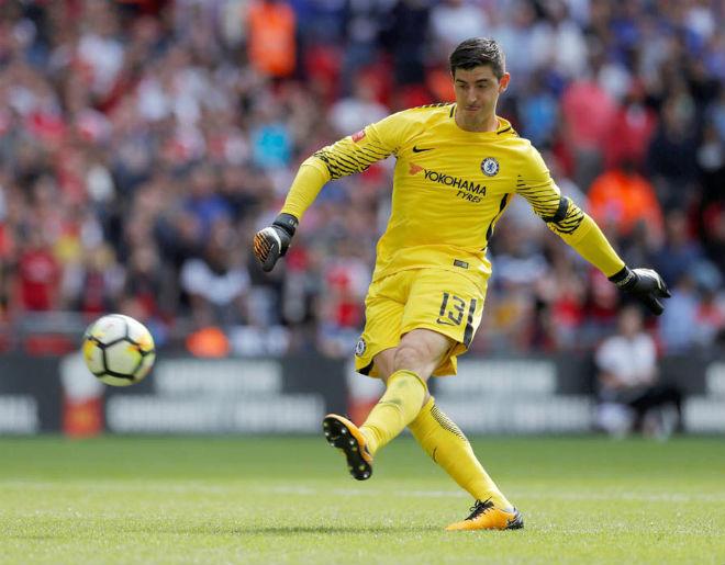 """Morata """"thảm họa"""": Triệu fan Chelsea cầu xin Costa trở lại - 8"""