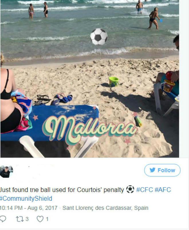 """Morata """"thảm họa"""": Triệu fan Chelsea cầu xin Costa trở lại - 9"""