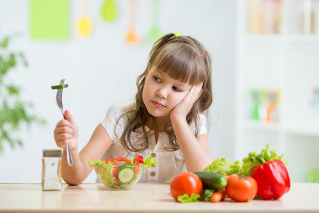 Thói quen ăn uống dẫn đến trầm cảm nhiều người mắc phải - 7