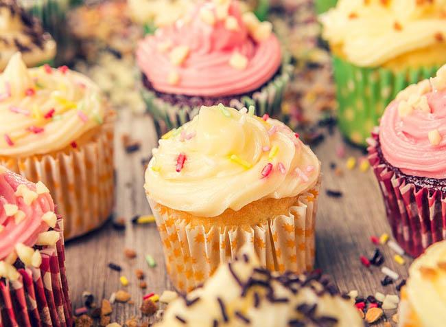 Thói quen ăn uống dẫn đến trầm cảm nhiều người mắc phải - 3