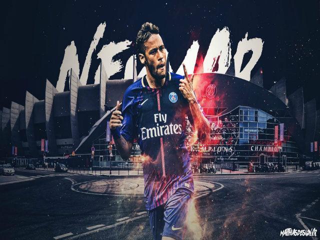 """Chuyển nhượng Barca & Liga 31/7 - 6/8: """"Siêu bom tấn"""" Neymar rung chuyển thế giới"""