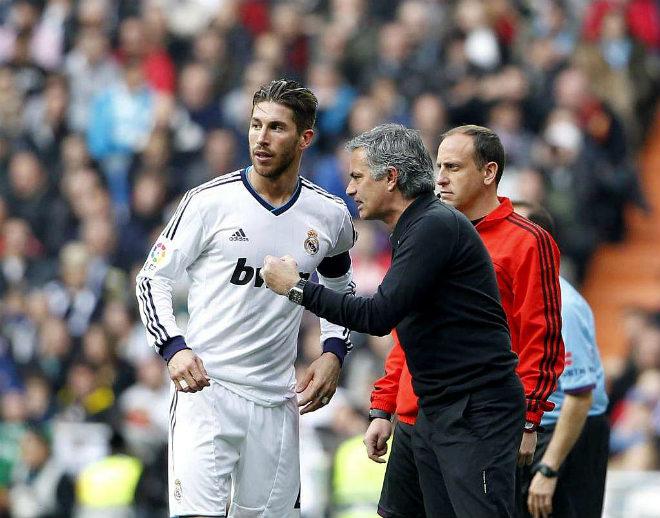 MU - Real đấu Siêu cúp: Mourinho & món nợ với những phản đồ năm xưa - 1