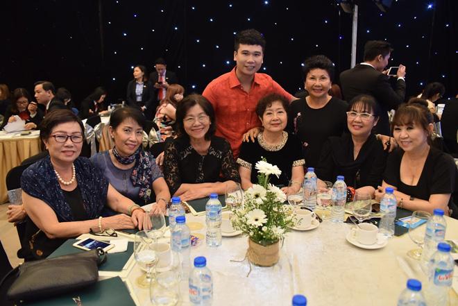 DKRA Việt Nam công bố thành công dự án khu nghỉ dưỡng cao cấp Zenna Villas - 3