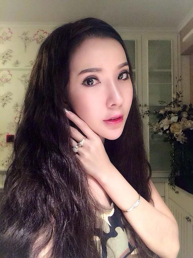 Vỡ mộng vì quá khứ xấu khó tin của loạt nam thần, nữ thần Thái Lan - 16