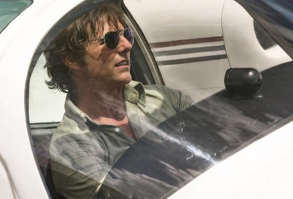 Tom Cruise cho dàn diễn viên đóng thế thất nghiệp chỉ vì quá chịu chơi - 2