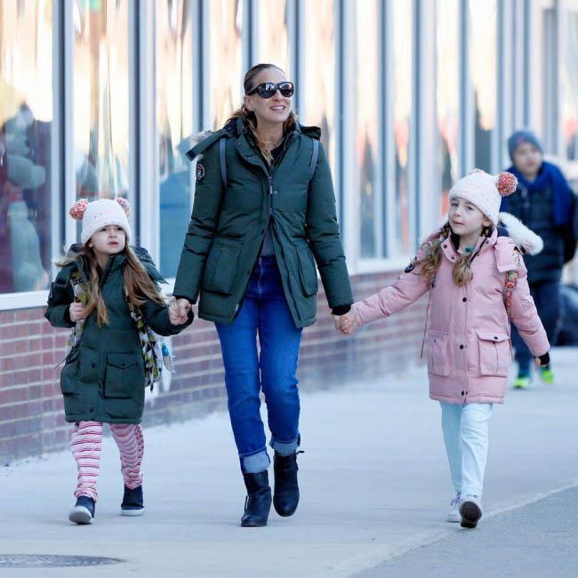 11 cách nuôi dạy con được các siêu sao thế giới tâm phục khẩu phục - 7