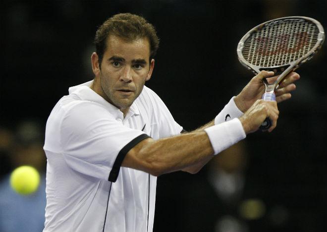 """Tennis 24/7: Sharapova, Nadal, Muray """"hẹn hò"""" trên đất Trung Quốc - 8"""