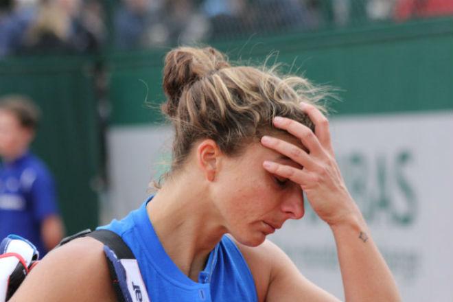 """Tennis 24/7: Sharapova, Nadal, Muray """"hẹn hò"""" trên đất Trung Quốc - 3"""