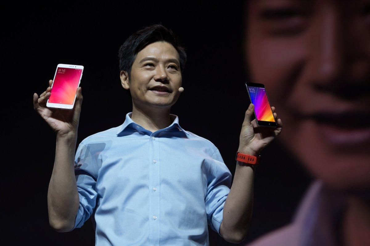 Thung lũng Silicon của Trung Quốc: Thế giới có gì, chúng tôi có đó! - 3