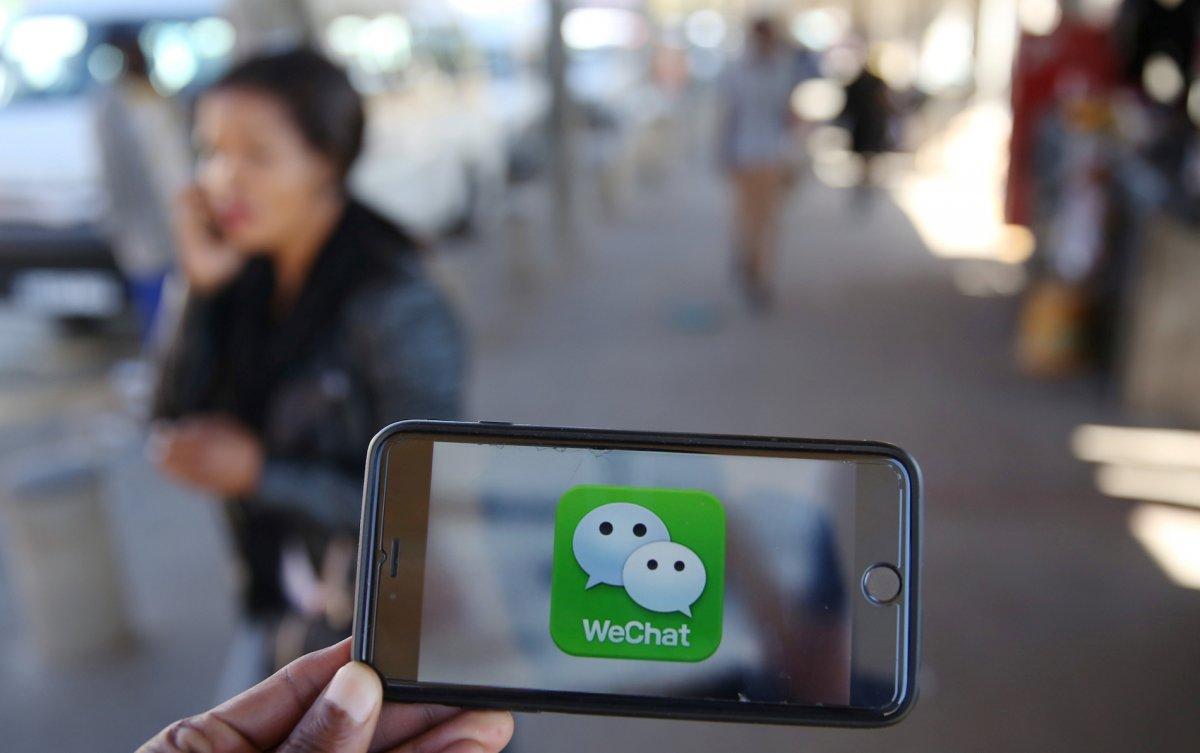 Thung lũng Silicon của Trung Quốc: Thế giới có gì, chúng tôi có đó! - 4