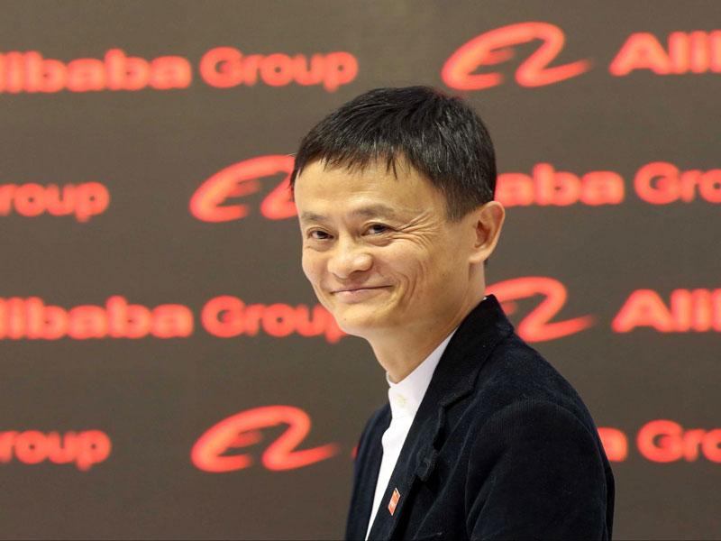 Thung lũng Silicon của Trung Quốc: Thế giới có gì, chúng tôi có đó! - 6