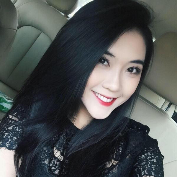 Đâu chỉ Tường Linh, nhiều người đẹp showbiz cũng từng bị lộ ảnh nóng - 2