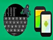 Xuất hiện 'WannaCry' trên hệ điều hành Android