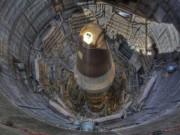 Thế giới - Chuyên gia nhận định sốc về tên lửa hủy diệt của Triều Tiên