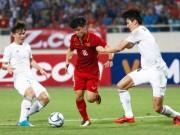 Bóng đá - Giá vé xem U22 Việt Nam ở SEA Games 2017 chỉ bằng ly cafe