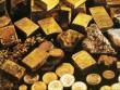 Kho báu 20 tấn vàng chôn vùi cùng 426 người dưới biển Mỹ