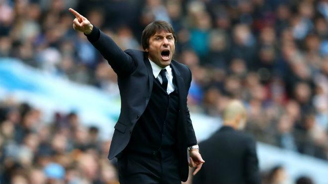 """Tin HOT bóng đá tối 8/8: HLV Conte khó """"thọ"""" ở Chelsea quá 1 năm nữa - 2"""