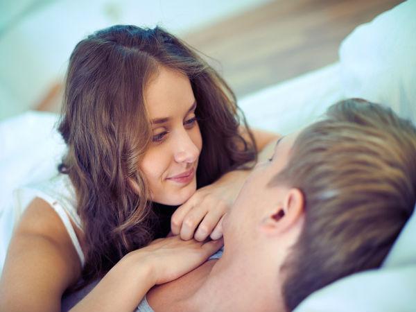 """Những trục trặc sức khỏe phải đối mặt khi """"nhịn yêu"""" - 3"""