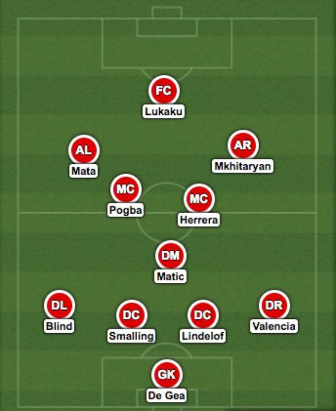 Real Madrid – MU: Đại chiến siêu sao, tìm minh chủ (Siêu cup châu Âu) - 6