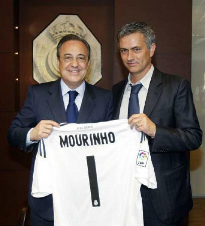 Real Madrid – MU: Đại chiến siêu sao, tìm minh chủ (Siêu cup châu Âu) - 2