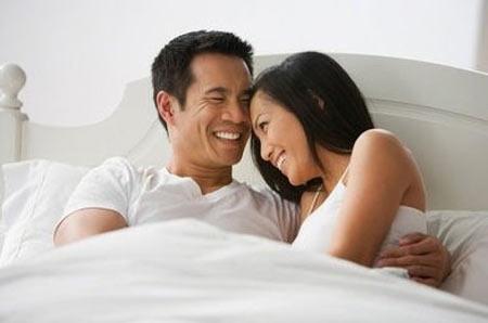 Tê tái trước lời nói nghiệt ngã của chồng sau khi ngủ với vợ - 1