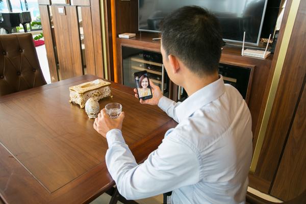 Giật mình vì hoá đơn cước roaming quốc tế đột ngột quá …thấp! - 1