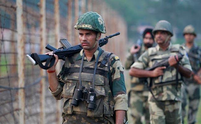 """TQ đang dùng 3 """"chiêu"""" tấn công Ấn Độ mà không nổ súng - 2"""