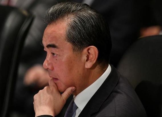"""TQ nói sẵn sàng """"trả cái giá lớn nhất"""" khi phạt Triều Tiên - 2"""