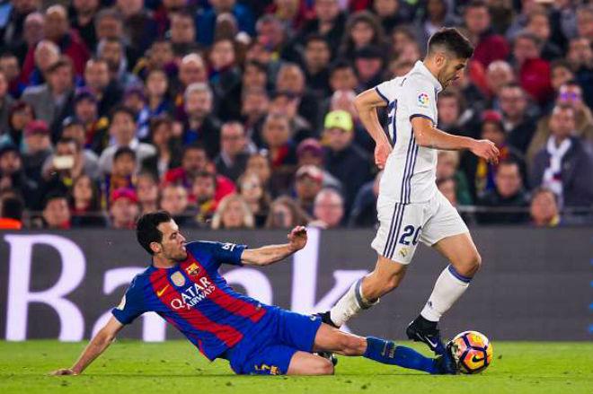 """Barca đá siêu kinh điển: Mất Neymar, thấy ngay """"ngọc quý"""" 12 triệu euro - 2"""