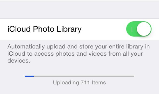 Phục hồi hình ảnh, video tưởng chừng đã mất trên iPhone - 3