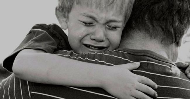 6 câu nói có tác hại khó lường cha mẹ thường vô tình dạy trẻ - 1