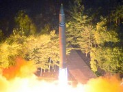 Thế giới - Vì sao TQ chưa dùng giải pháp cuối cùng với Triều Tiên?