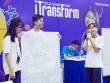 Hiện thực hóa tiềm năng bản thân với 5 kỹ năng mềm tại trại hè YOLA Camp 2017 iTransform