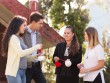 New Zealand: Hướng đi mới để lập nghiệp trên toàn cầu