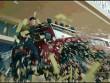 Chiến lang 2 của Ngô Kinh trở thành phim ăn khách nhất lịch sử TQ