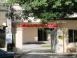 Bí thư Ninh Bình: Xử lý nghiêm vụ tố giám đốc sở tát lái xe