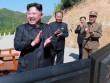 Sợ Triều Tiên, dân Nhật lần đầu tập sơ tán từ Thế chiến 2
