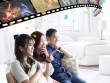 Đăng ký Video Data của MobiFone, xem ngoại hạng Anh thả ga, 4G siêu nét