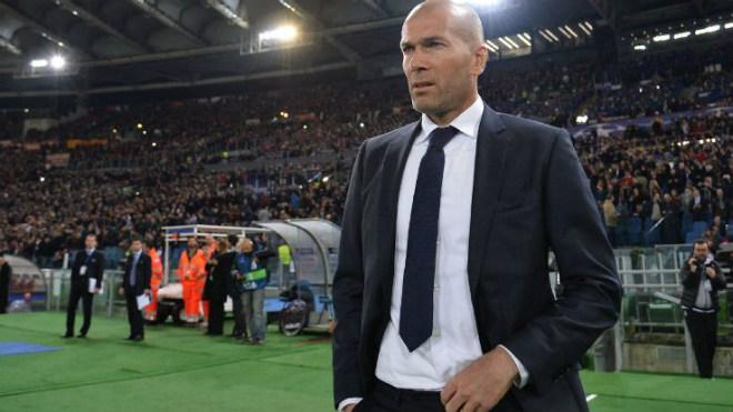 """Real hạ MU: Zidane tự nhận """"hoàn hảo"""", Mourinho hẹn tái đấu ở cúp C1 - 2"""