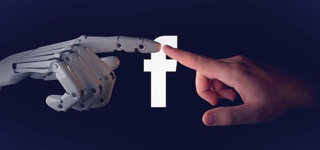Facebook áp dụng AI để phiên dịch chính xác nội dung tiếng nước ngoài - 2