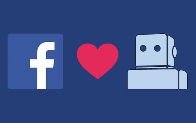 Facebook áp dụng AI để phiên dịch chính xác nội dung tiếng nước ngoài - 3