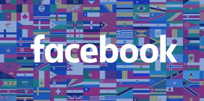 Facebook áp dụng AI để phiên dịch chính xác nội dung tiếng nước ngoài - 1